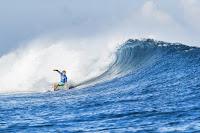 63 Julian Wilson Outerknown Fiji Pro foto WSL Kelly Cestari
