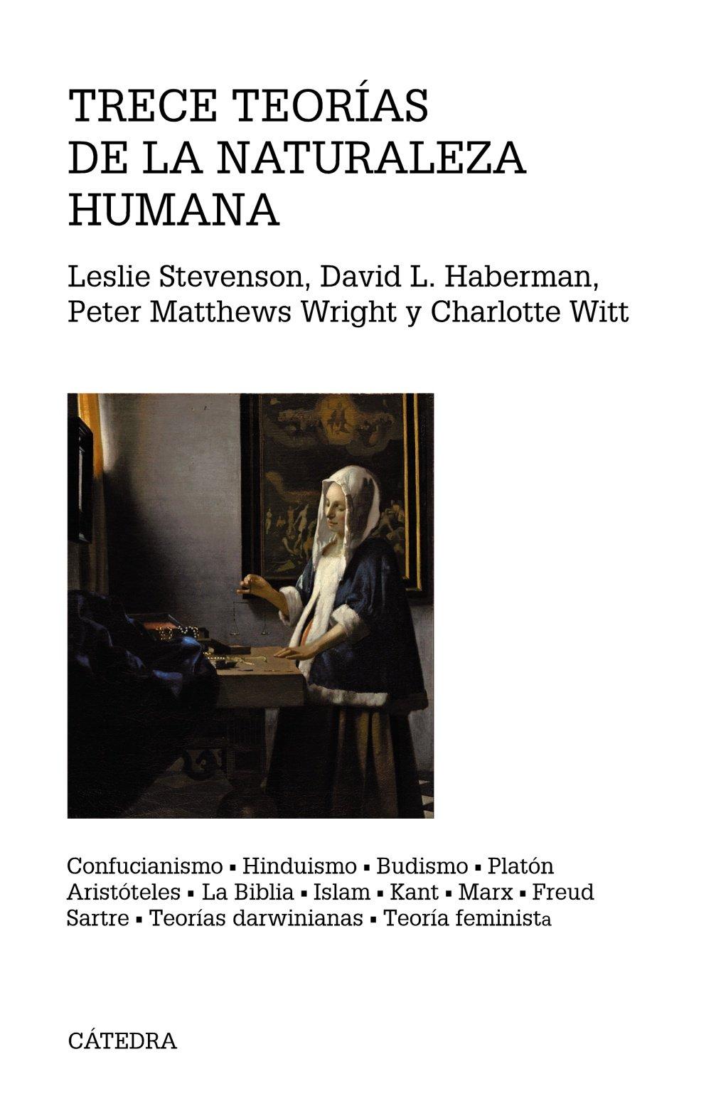 HUMANIDADES MEDICAS
