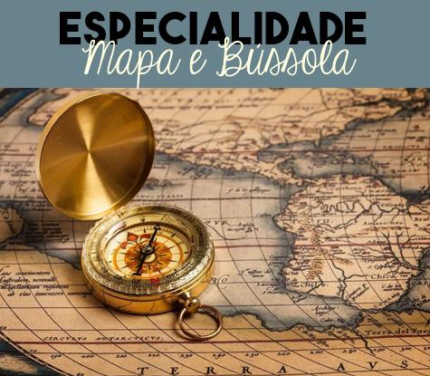 Especialidade-de-Mapa-e-Bussola-Respondida