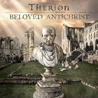 "Therion - ""Beloved Antichrist"""