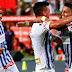 Alianza Lima vs Cantolao EN VIVO  por la fecha 4 de la Liga 1. HORA / CANAL