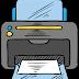 Различия между струйными и лазерными принтерами