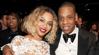 Jay Z and Beyonce set to buy America's most expensive House