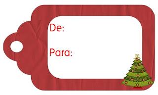 http://criacoesdaneusa.blogspot.com.br/