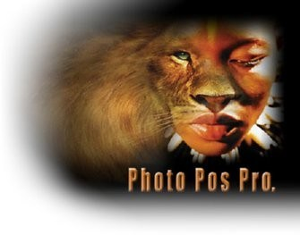 Photo Pos Pro 3.0 Latest Version 2016 Free