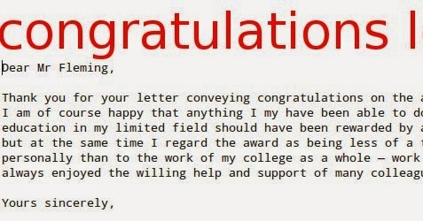Congratulation Letter On Promotion from 2.bp.blogspot.com