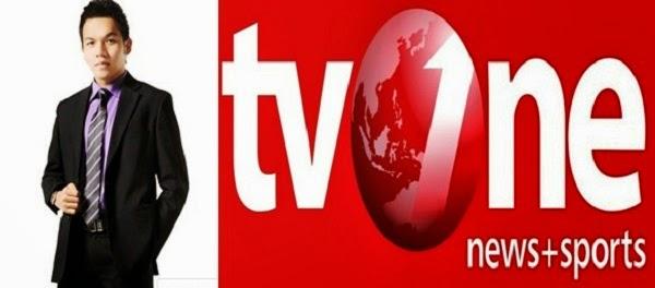 PT LATIVI MEDIA KARYA (TV ONE) : ASSISTANT PRODUCER - MEDAN, SUMATERA