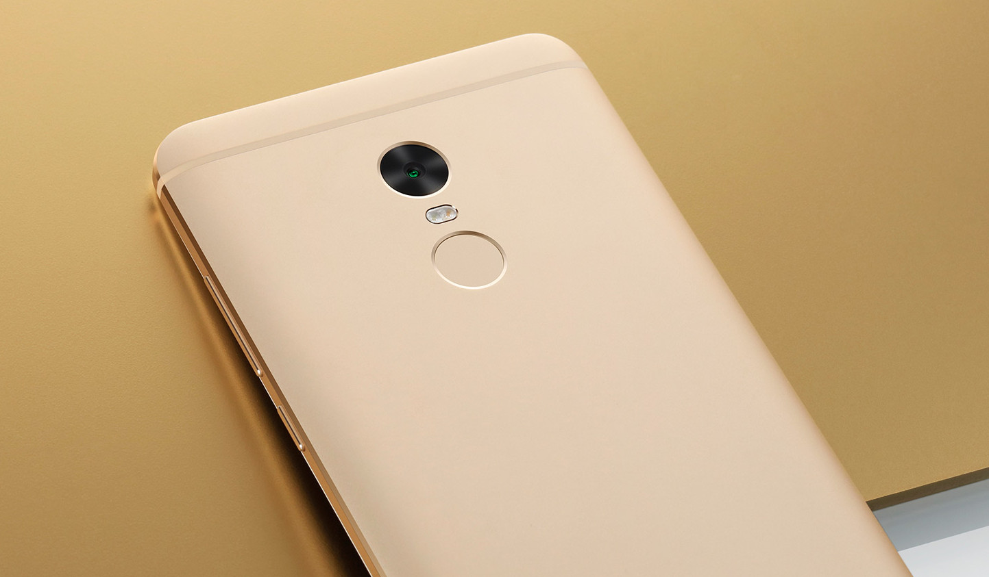 Download And Install Adb Mtp Drivers For Xiaomi Redmi Note: How To Install Cofface TWRP In Xiaomi Redmi Note 4