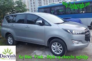 dich-vu-cho-thue-xe-7-cho-toyota-innova-theo-thang-tai-phuong-Nghia-Tan-chat-luong