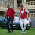 ( New Mp4) Goodluck Gozbert ft Ringtone - Ipo Siku Remix (Video Song)