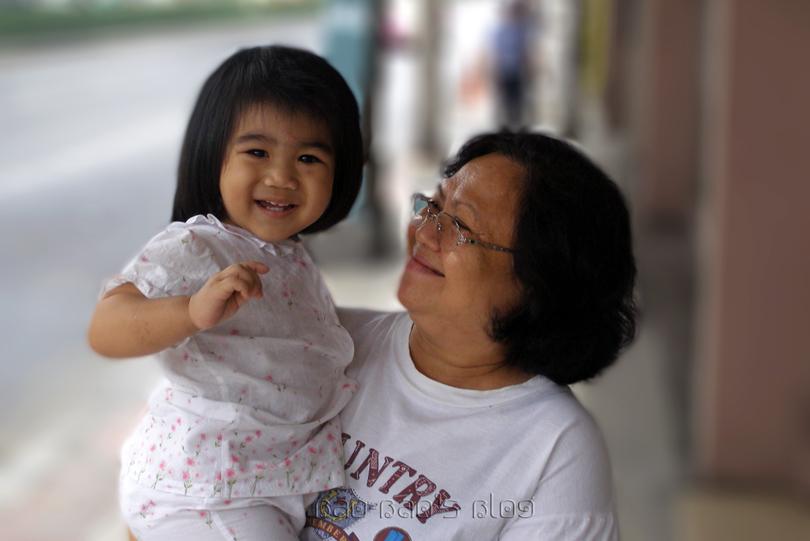 8dc6ea4a9f7e Bao-Bao s Blog  Thai Smiles