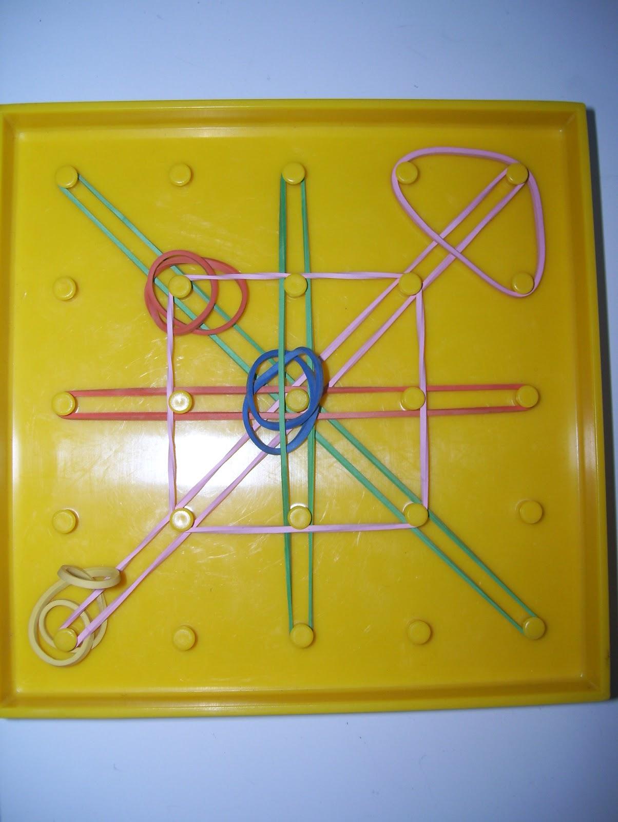 Mrs Sauber S Class Blog Geometry Challenge