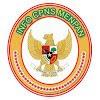 Mekasnisme Pendaftaran CPNS 2017