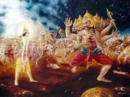 क्या है रावण संहिता - what is ravan sanhita