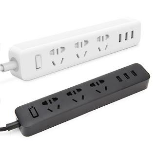 -font-b-XiaoMi-b-font-3-USB-Charging-Ports-Mini-Power-Strip-Standard-Plugwith-3