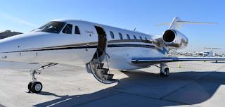 FAA, EASA