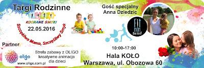 http://www.kochanesmyki.pl/