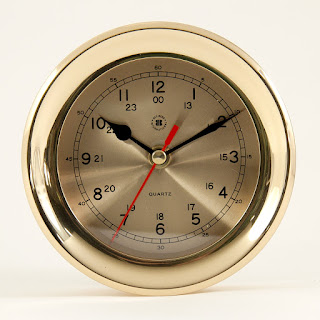 http://bellclocks.com/xcart/brass-dial-clock-lacquered-brass-case-with-beveled-glass-bey-berk.html?category_id=37