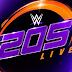 Drake Maverick anuncia torneio para definir combate na WrestleMania