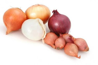 Onions benefits to mens sexual performance