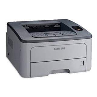 samsung-ml-2851ndr-driver-download