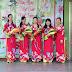 Sư phạm mầm non Việt Nam khác với các nước trên thế giới như thế nào