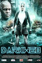 Image of Darkweb (2016) HDRip 400 MB Full Movie + Subtitle Indonesia