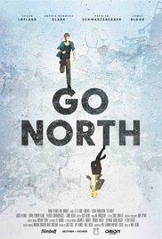 Go North (2017)