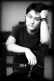 Zhou Tian