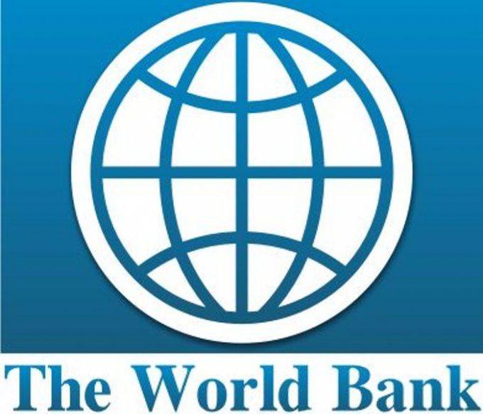 world bank private public partnership ppp essay competition  world bank private public partnership ppp essay competition 2018 tanzanian only