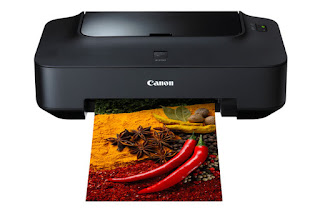Canon Pixma iP2702 driver download Mac, Windows, Linux
