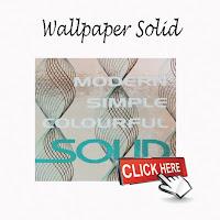 http://www.butikwallpaper.com/2017/01/wallpaper-solid.html