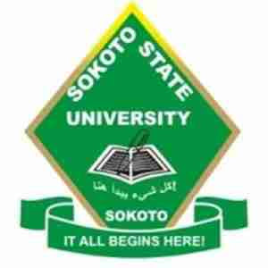 SSU Hostel Allocation Registration  portal
