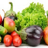 PRINSIP DIET ANTI-X KE 10: KONSUMSI MAKANAN ANTIOKSIDAN YANG MEMADAI