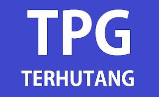Anggaran Rp 4,7 Triliun  untuk TPG Madrasah dan PAI disetujui DPR - Info Madrasah