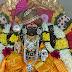 அருள்மிகு கனகாசல குமரன் திருக்கோவில்