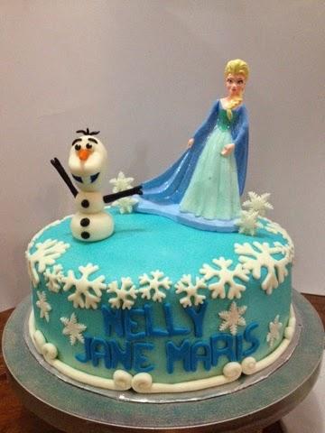 Childrens Cake JnyJ jneej cakes
