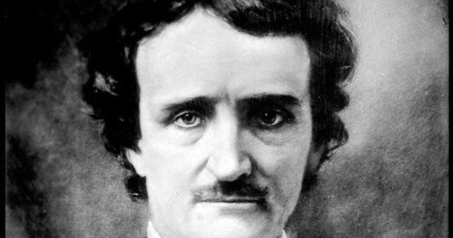 Free Research Papers on Literature: Edgar Allan Poe