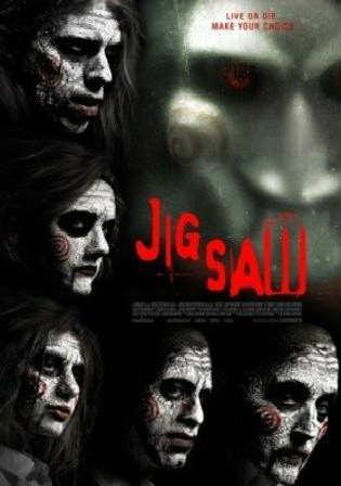 Jigsaw 2017 English HD Movie Download ESub worldfree4u