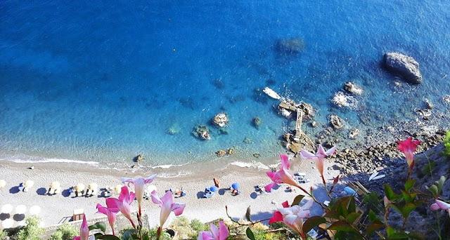 Roteiro de 2 dias em Amalfi na Costa Amalfitana