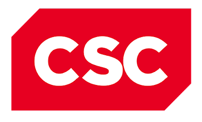 CSC Recruitment