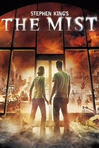 Watch The Mist Online Free in HD