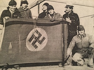 October 9 1939 worldwartwo.fliminspector.com City of Flint