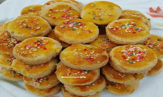 https://rahasia-dapurkita.blogspot.com/2017/10/resep-membuat-kue-kacang-tanah-yang.html