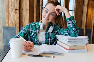 10+ Ide Peluang Bisnis Untuk Mahasiswa Yang Mudah Dilakukan