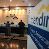 Bingung Cari Bank Mandiri Yang Buka Pada Libur Lebaran Idul Futri 1438 H 2017? Lihat Sini...!