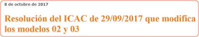 http://audicontaes.blogspot.com.es/2017/10/resolucion-del-icac-de-29092917-que.html