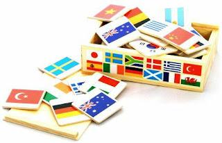 5 Bahasa Asing yang Wajib Mahasiswa Pelajari!