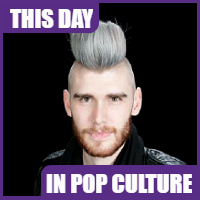 Colton Dixon was born on October 19, 1991