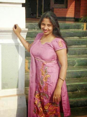 Nude malayali college teens